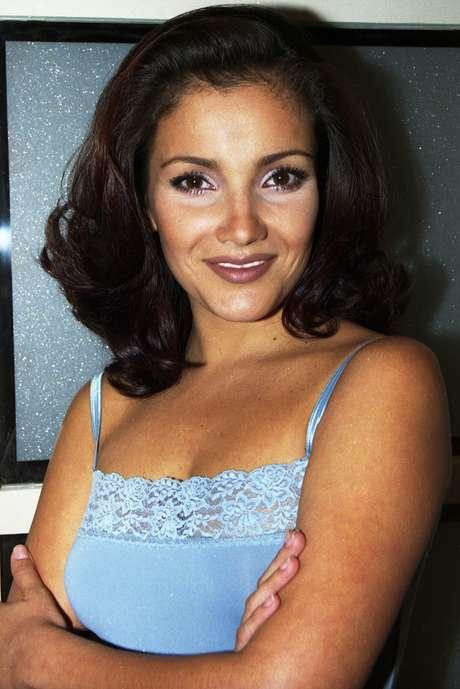 <p>La empleada doméstica de Karla Álvarez encontró muerta a la actriz en su casa del Distrito Federal.</p>