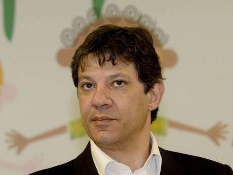 Apesar dos poucos detalhes, o prefeito de São Paulo afirmou ter saído animado da reunião com os membros do governo do Estado