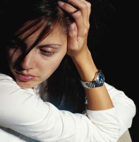 Especialistas acreditam na prescrição de antidepressivos para casos leves e na falha em diagnósticos