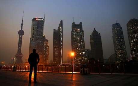 Reformas na China querem ampliar negócios online
