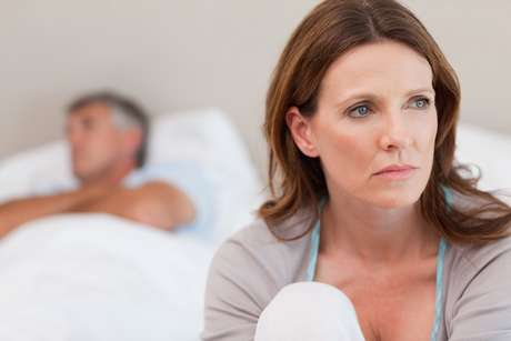 Segundo pesquisa, mais de 80% dos distúrbios sexuais são psicológicos e sociais
