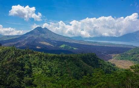 <p>Bali, Indonésia</p>