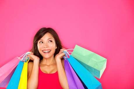 Black Friday é o dia de compras que acontece após a data de ação de graças nos Estados Unidos