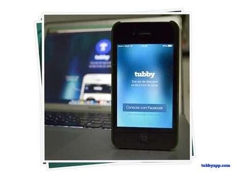 Grupo promete lançar o aplicativo em 4 de dezembro
