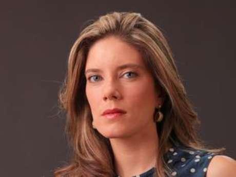 <p>Los compañeros de Mónica Rincón lamentaron la muerte de clara a través de un comunicado.</p>