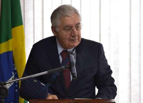 Para ministro-chefe da Secretaria da Micro e Pequena Empresa da Presidência da República, pequenas empresas ainda estão fora do mercado internacional
