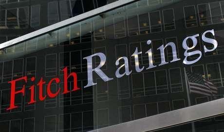 <p>Sede da Fitch Ratings, em Nova York</p>
