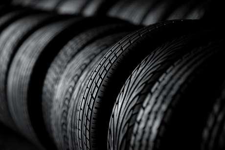 Setor de pneus registra até o momento maior déficit da história: são US$ 302,6 milhões
