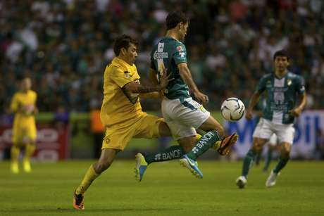 América y León prometen una gran lucha por el título.