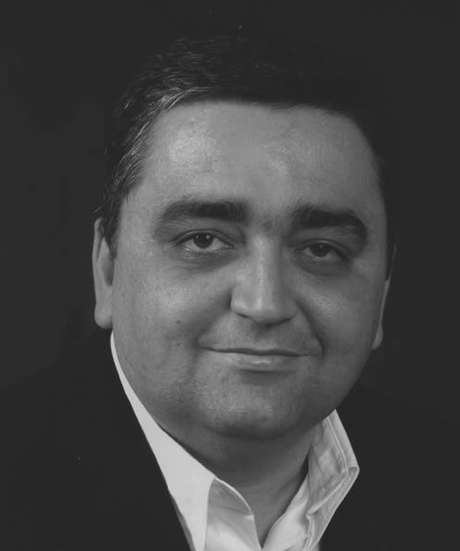 Osvaldo Sestário foi presidente do Londrina em 2001 e 2002