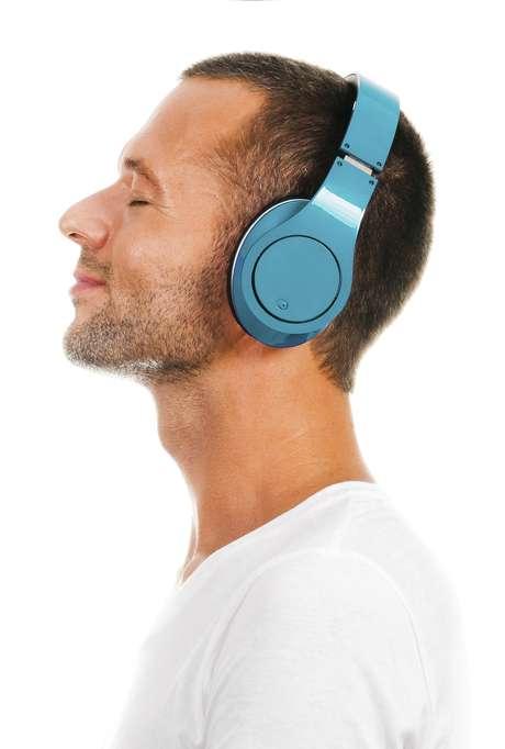 Ouvir música pop ajuda cérebro lesionado a recuperar memórias
