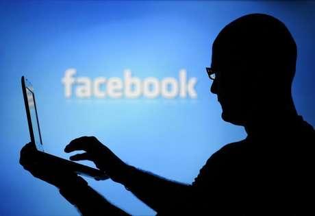 <p>O Facebook é a maior rede social do mundo, mas enfrenta o desafio de sustentar seu crescimento</p>