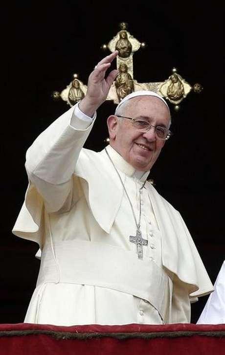 <p>A dependência obsessiva de pai ou da mãe por parte de um dos dois cônjuges pode ser considerada uma causa válida para que a Igreja Católica</p>
