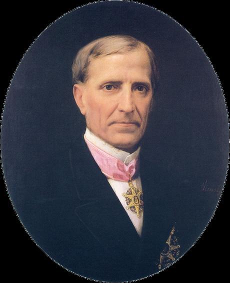 Irineu Evangelista de Souza (1813-1889)