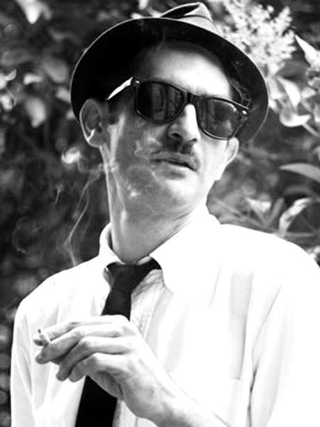 <p>Zaratustra Vázquez tenía 39 años al momento de su muerte.</p>