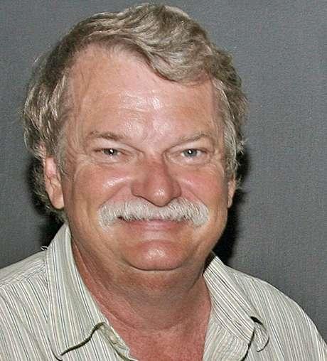 Dave Martin infartou durante a comemoração do Texas A&M pelo título universitário