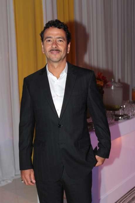 <p>Marcos Palmeira</p>