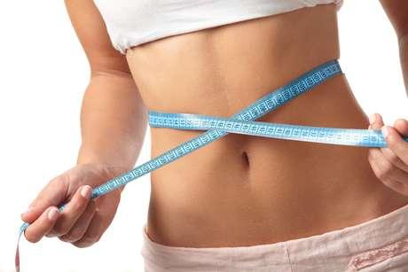 Tratamento pode diminuir até cinco centímetros da circunferência abdominal dos pacientes ao final das sessões e auxiliar no tratamento da síndrome metabólica