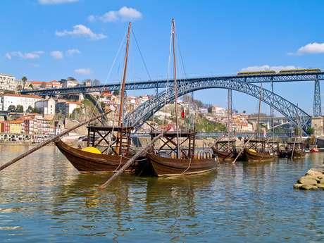 <p>Portugal é o quinto país mais barato para se hospedar na Europa</p>