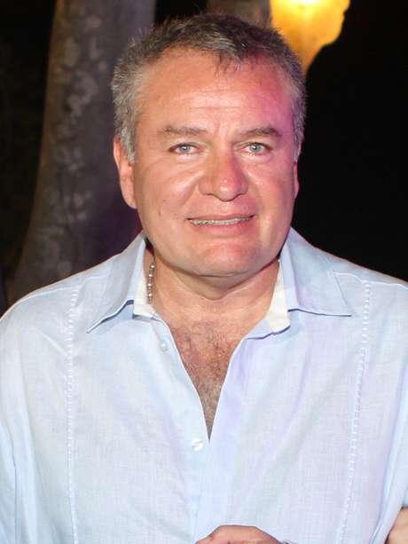 <p>José Alberto 'El Güero' Castro aún no confirma el elenco de su nueva telenovela.</p>