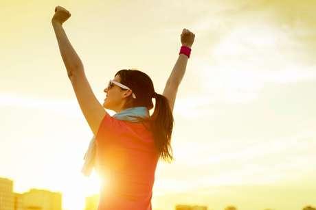 Bem-estar: site lista 7 dicas para envelhecer com qualidade de vida