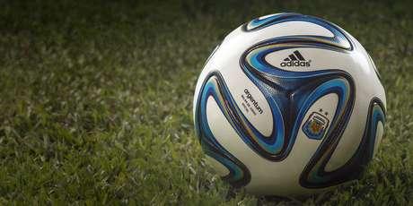 <p>¡Vuelve el fútbol!</p>