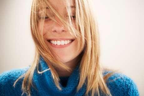 La primera impresión que damos está influenciada en un 55% por nuestra apariencia