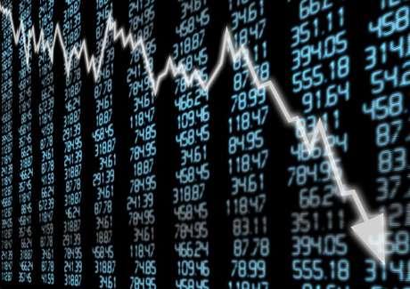 Um dos três ganhadores do Prêmio Nobel de Economia de 2013, Eugene Fama enxerga riscos de recessão global em 2014. Especialista brasileiro reforça que a análise não é definitiva, mas a opinião de Fama não deve ser descartada