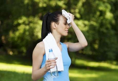 Treino de 3 min por semana é suficiente para melhorar saúde e peso