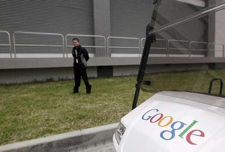 Google testa protótipo de lente de contato inteligente para diabetes