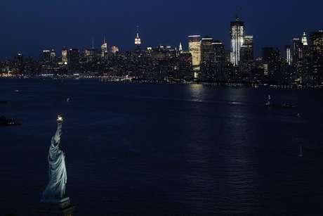 New York, al ciudad más poderosa de Estados Unidos que no tenía Super Bowl