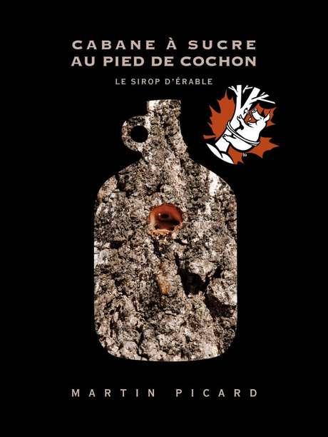 Libros de cocina los mejores del mundo for Los mejores libros de cocina