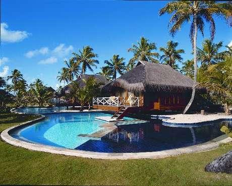 Hoteles en brasil para el mundial 2014, opciones para alojarse