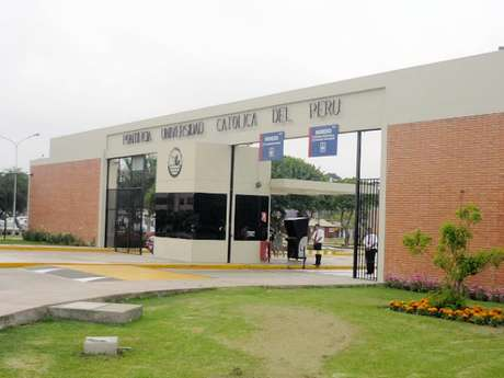 La Pontificia Universidad Católica del Perú lidera el ránking de las mejores universidades del país.