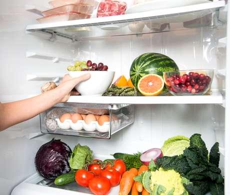 <p>A maioria das crianças não consome vegetais diariamente e pais não tentam mudar cenário</p>
