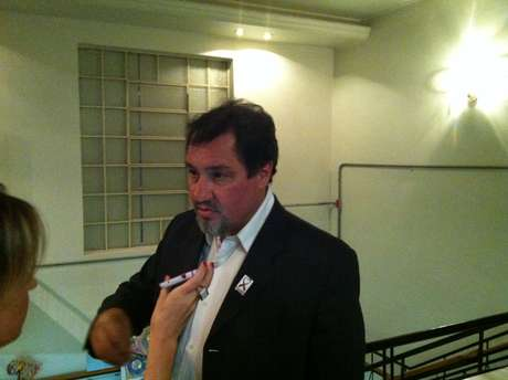 Luiz Fernando Smaniotto diz que Boate Kiss nunca esteve regularizada
