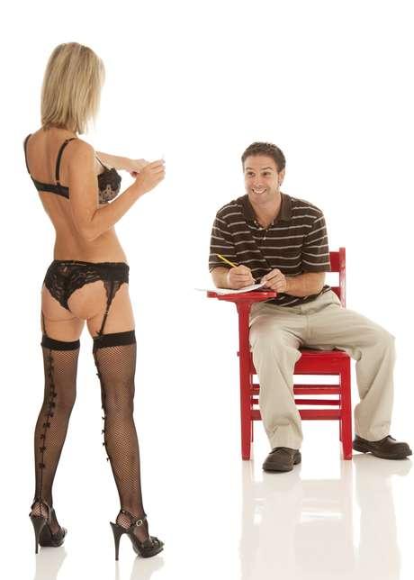 Entrevistados disseram que homens querem saber como proporcionar mais prazer às parceiras