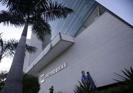 <p>Desde setembro do ano passado at&eacute; agora, a Petrobras j&aacute; reajustou em 6,5%&nbsp;o pre&ccedil;o m&eacute;dio do g&aacute;s natural nacional para uso n&atilde;o termel&eacute;trico</p>