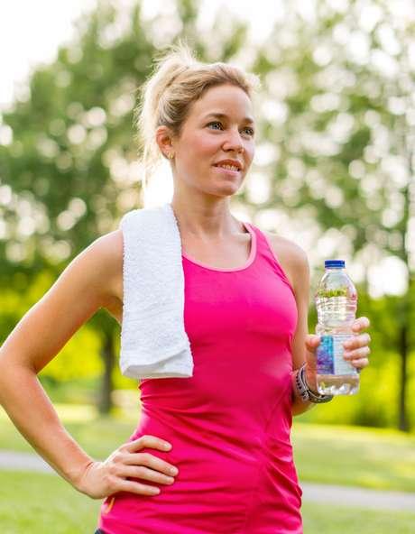 Eficazes, roupas são ideais para crianças de até seis meses, idosos e pessoas que fazem exercícios ao ar livre regularmente ou têm doenças de pele desencadeadas pelo sol