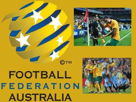 <p>Australia es uno de los países emergentes en el futbol mundial, Brasil 2014 será su tercer Mundial consecutivo la que quizá llega con la selección más débil que en Mundiales anteriores.</p>