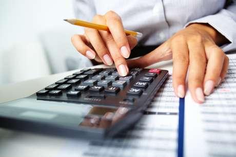 Com a inflação em alta, os rendimentos da poupança deixaram de ser atrativos para o investidor