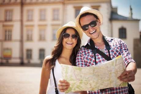 <p>Planejar as férias juntos foi um dos itens mais votado pelos entrevistados</p>