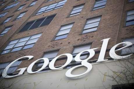 Las oficinas de Google en Nueva York, ene 8 2013. Renaissance Learning, una startup de tecnología de educación, dijo el miércoles que el fondo de inversión de Google había comprado una participación minoritaria en la empresa, valorizándola en 1.000 millones de dólares.