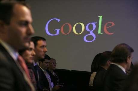 <p>O Googleconfirma que o escritório para empreendedores brasileirosserá inaugurado em 2015</p>