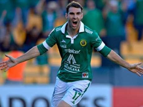 León puede dar un importante paso en Copa Libertadores