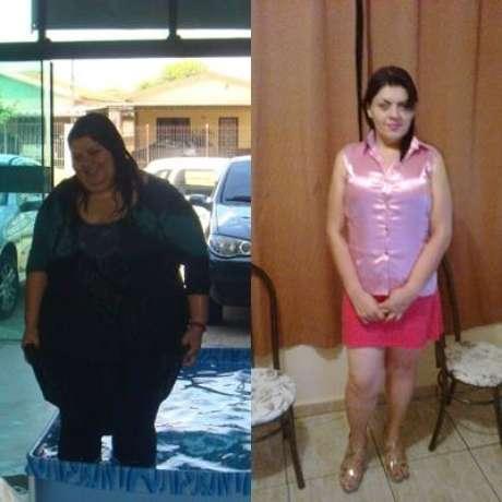 140 kilos de amor - 3 10