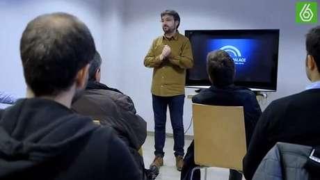 Jordi Évole vuelve a hacer historia en la televisión española.