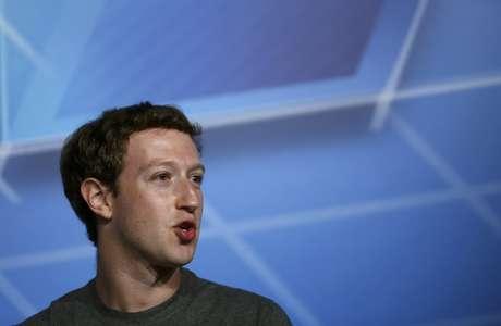 <p>Além da empresa de Mark Zuckerberg, Alibaba e Google também buscam negócios ligados a pagamentos</p>