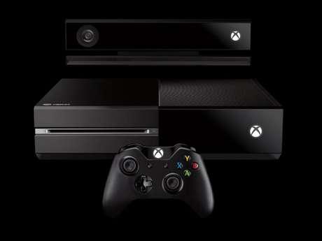 Xbox One teve desconto em preço original no Reino Unido