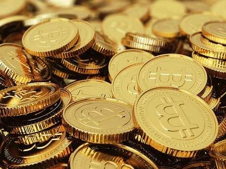 <p>Se trataría de clasificar la moneda como un bien similar a metales preciosos como el oro o la plata.</p>